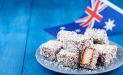 Да умреш от... шоколад! Австралийка почина по време на състезание по надяждане