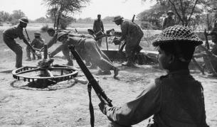 Изчезналите 54 - вече 40 години в безизвестност