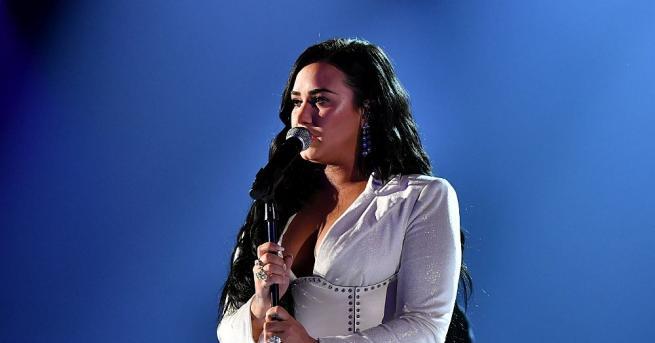 """В неделя се проведе церемонията по връчване на наградите """"Грами"""","""