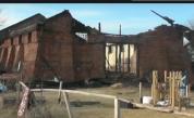 Пожарът, изгорил 11 елитни коня, е предизвикан от късо съединение