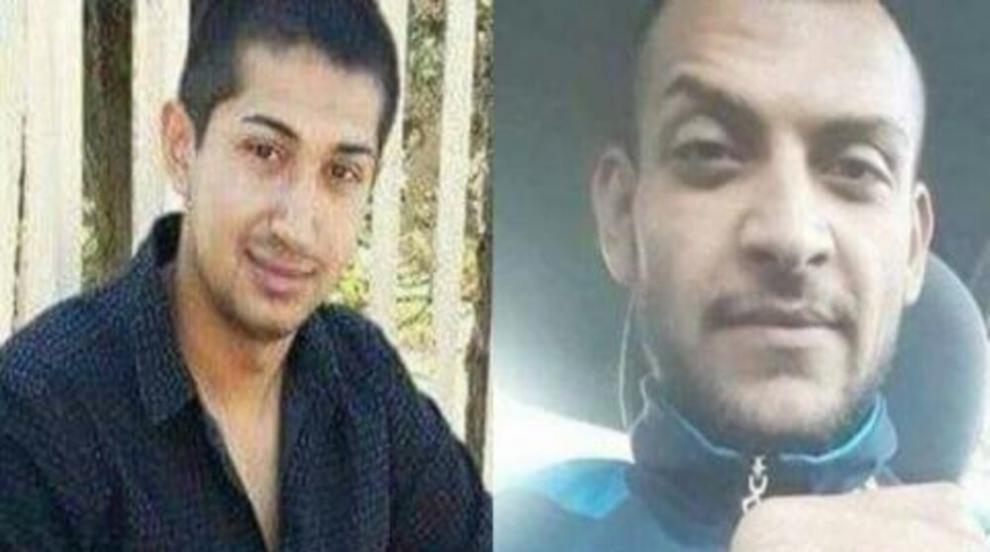 15 години затвор за младежите, извършили грабеж, придружен с убийство на...