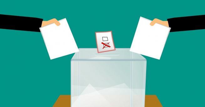 Италия ще проведе референдум за конституционна реформа на 29 март,