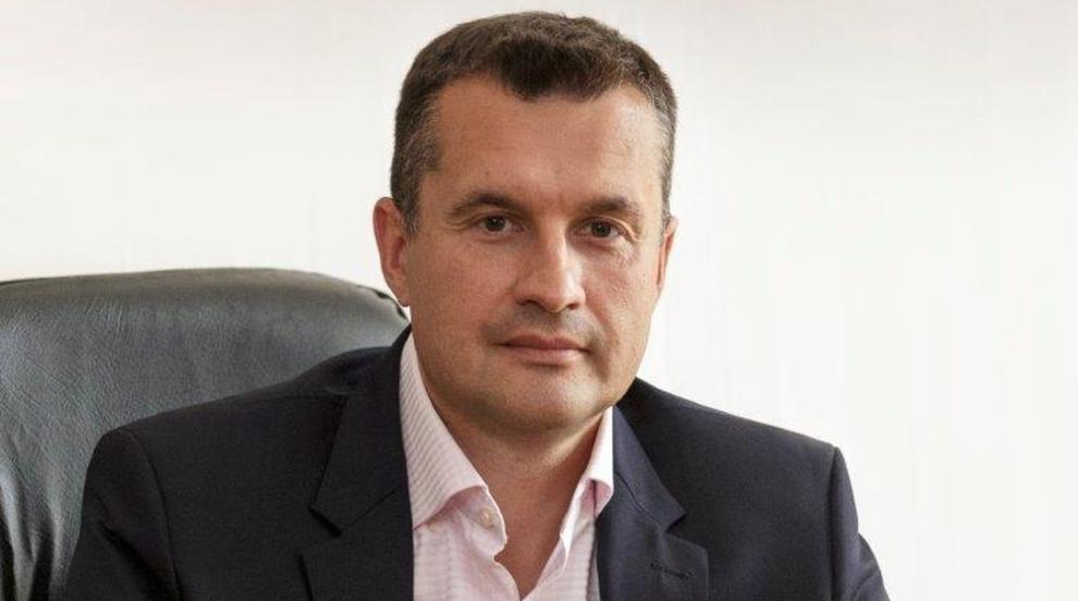 Началникът на кабинета на Радев: Разпространените записи са с много...