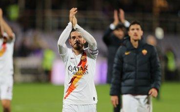 Флоренци може да заиграе още през януари в Ла Лига