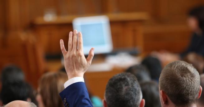 България Какво ще донесе споразумението СЕТА на България Парламентът одобри