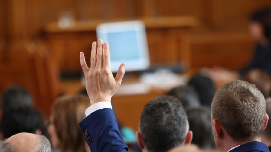 Какво ще донесе споразумението СЕТА на България