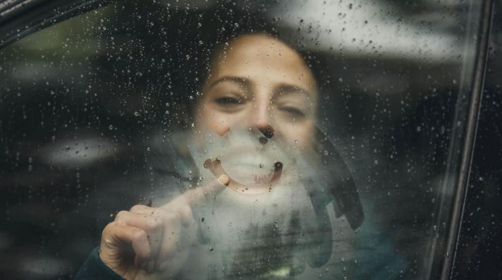 Учени определиха каква влажност на въздуха спира...