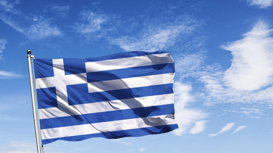 Какво печелят САЩ и Гърция от военното споразумение