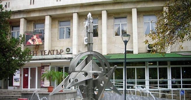 С решение на Общинския съвет Община Ловеч ще изпрати предложение