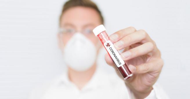 Трети потвърден случай на коронавирус в Италия, след като в