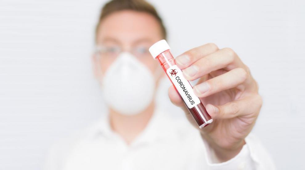 Коронавирусът може да зарази 2/3 от света, ваксина се очаква до година и...