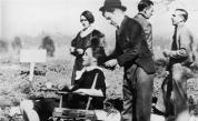 Последният ням филм на Чаплин
