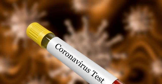 """Коронавирусът бил """"изпуснат"""" от лаборатория в Китай, а фондацията на"""