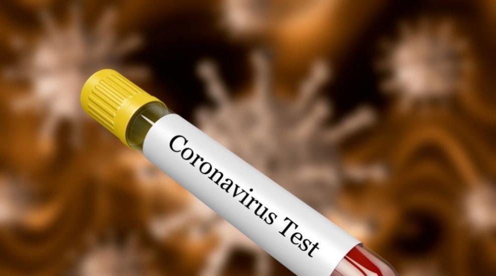 Пловдивчанка е със съмнения за коронавирус