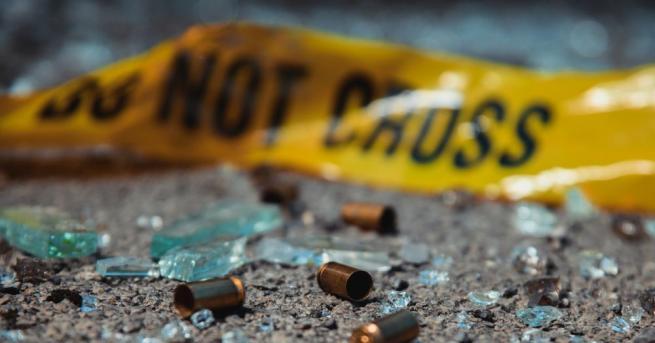 Четирима стрелци убиха 9 души в зала за видеоигри в