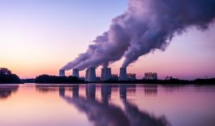 Учени: Твърденията за вредните емисии са подвеждащи