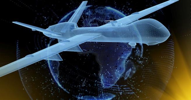 САЩ спират секретната програма за сътрудничество в областта на военното