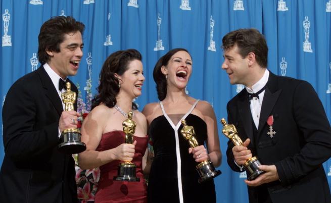 5 незабравими филма, които да гледате отново