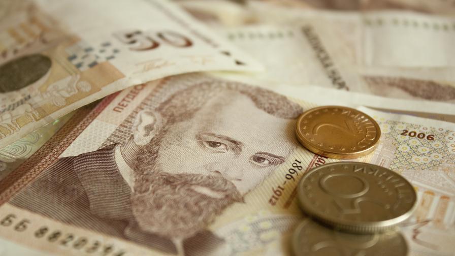 Ето какво е заложено в Бюджета на София за 2020 г.