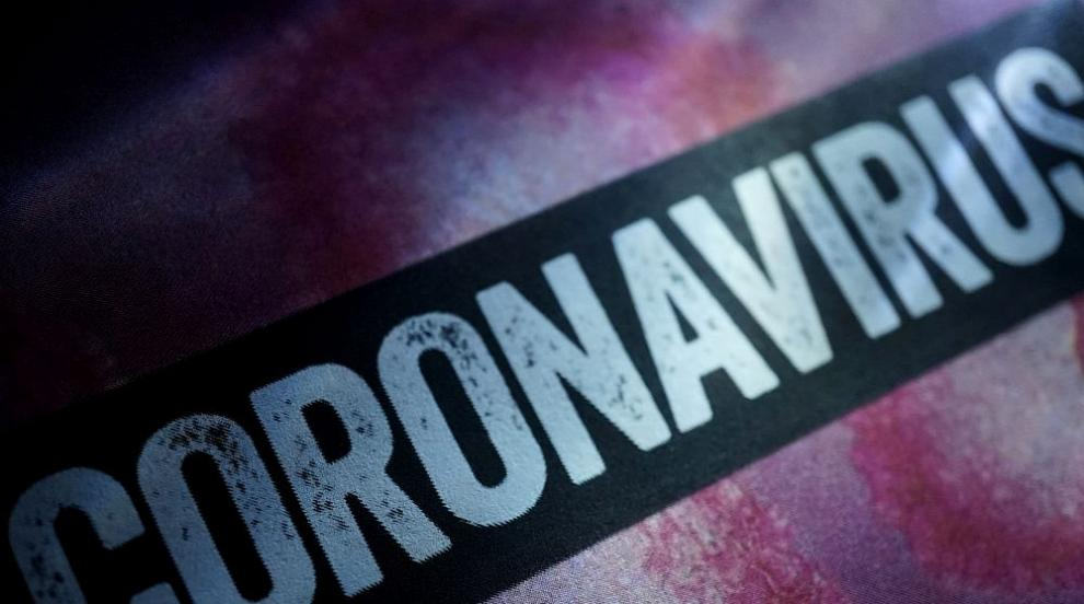 Европа се бори за блокиране на коронавируса