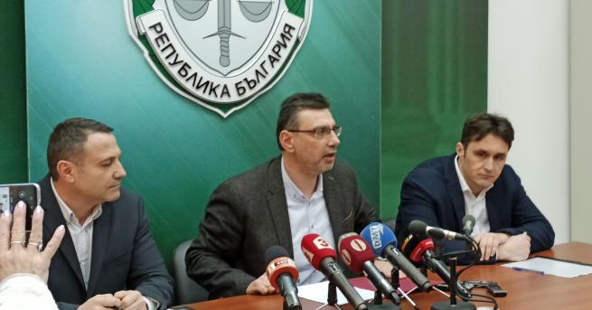 Не е ясно дали контейнерите с италиански боклуци в Бургас