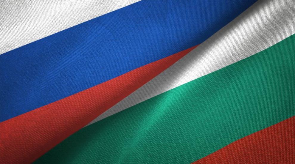 Москва: НАТО разполага в България и Румъния...