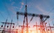 Рекордно потребление на ток в жегите