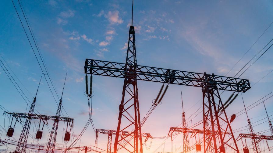 Сметките за ток вече ще се плащат в обичайния срок