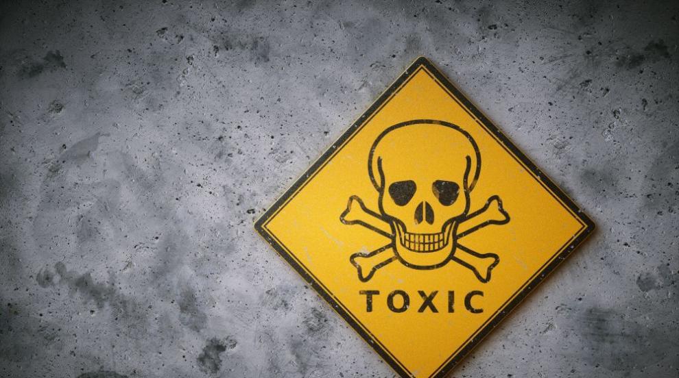 Чернобил в САЩ: Филм разказва как американски гигант отравял с токсичен...