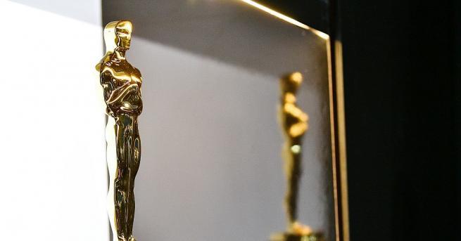 """Раздадоха най-престижните кинонагради в Холивуд - """"Оскар"""". Южнокорейската социална сатира"""