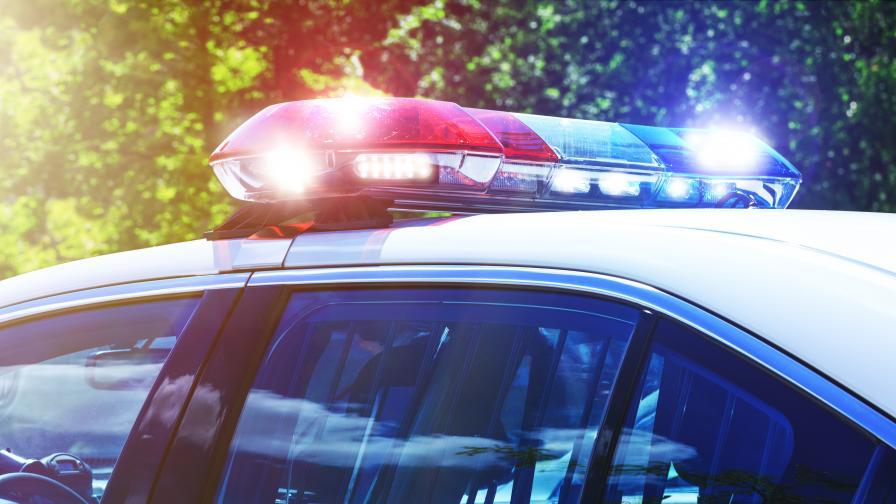 Над 10 ареста при операция на ГДБОП и жандармерията в Пловдив