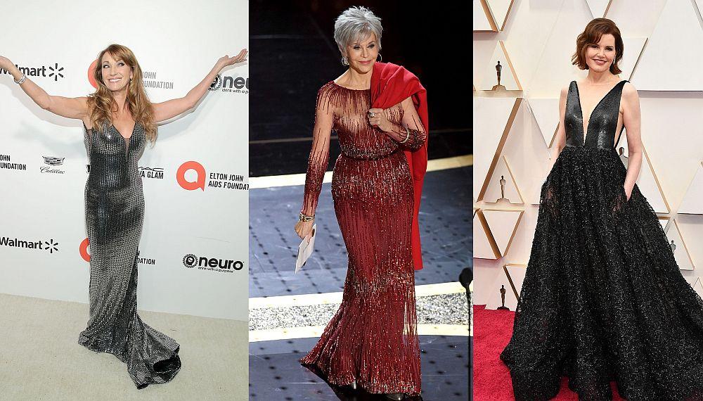Тези жени не остаряват