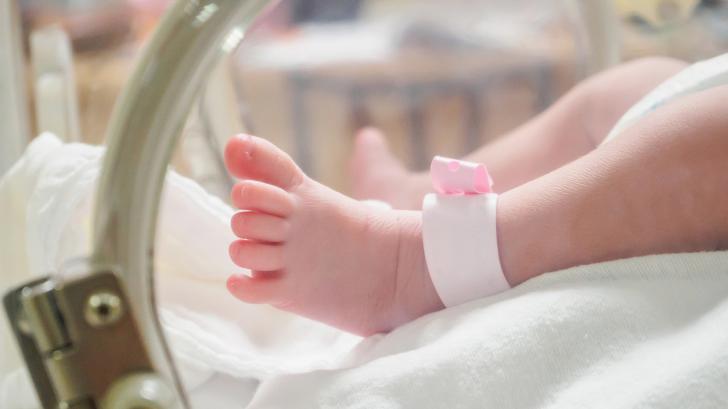 Преждевременно раждане: кога, защо и какво се случва с недоносените бебета?