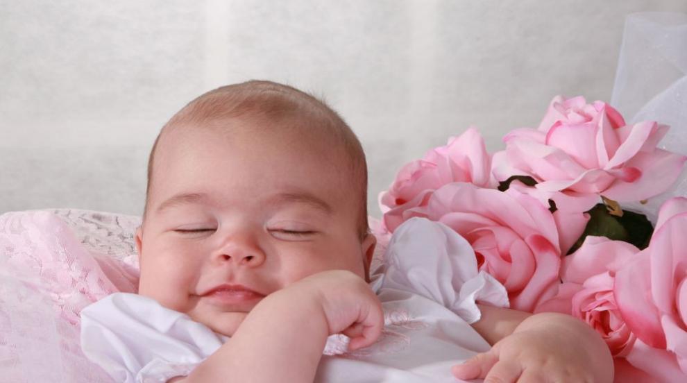Недоспиването увеличава риска от психични проблеми...