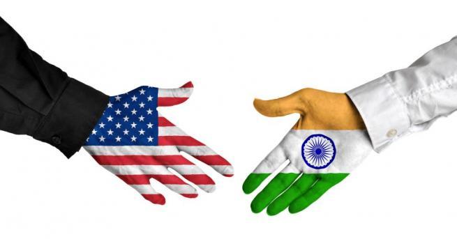 САЩ отказаха да освободят Индия от митата за стомана и
