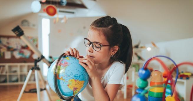 Любопитно ТЕСТ: Познавате ли световните столици? Проверете знанията си по