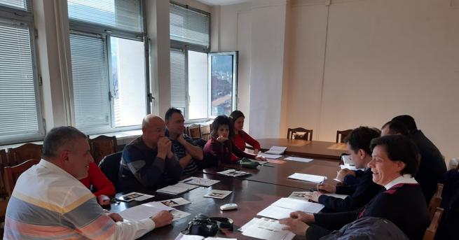 Община Асеновград е в състояние на повишена епизоотична готовност заради