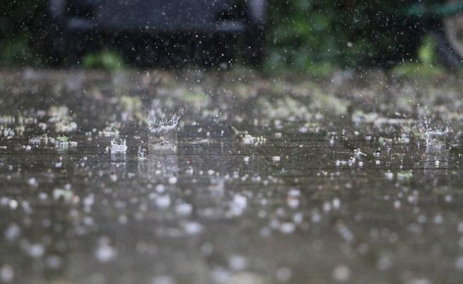 Дъждове в следващите дни, очаква ли ни затопляне