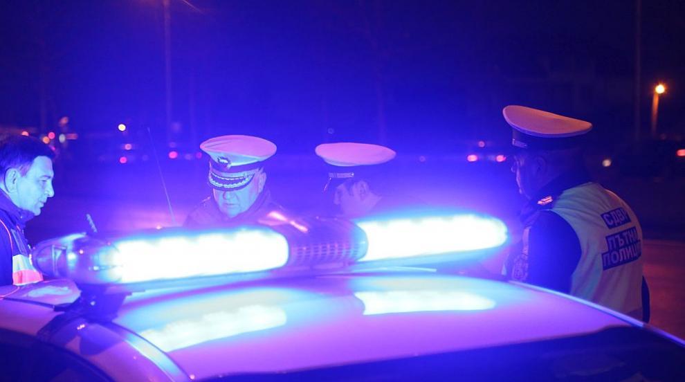 МВР: Операциите срещу битовата престъпност дават резултат