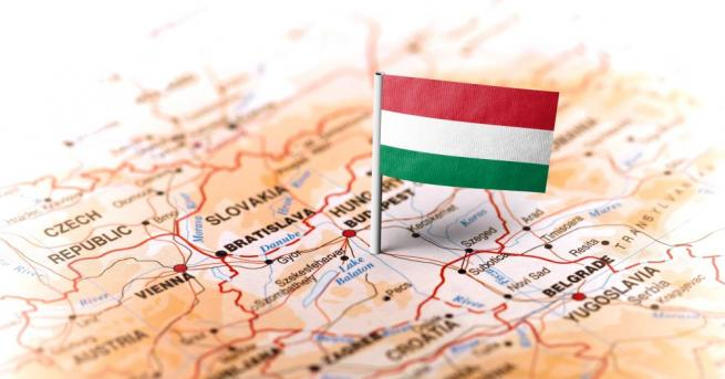 Унгарският премиер Виктор Орбан заяви, че Унгария ще засили охраната