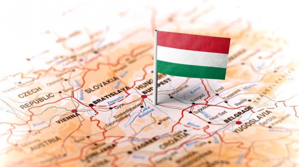 Унгария готви национално допитване за изплащането на обезщетения на...