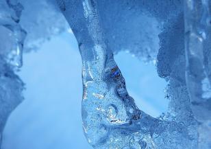 Какво ще стане, ако вечната замръзналост в Арктика се стопи