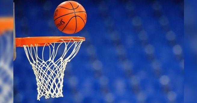 Международната федерация по баскетбол (ФИБА) отложи с една година европейското
