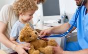 Ще се реализира ли идеята за модерна детска педиатрия у нас