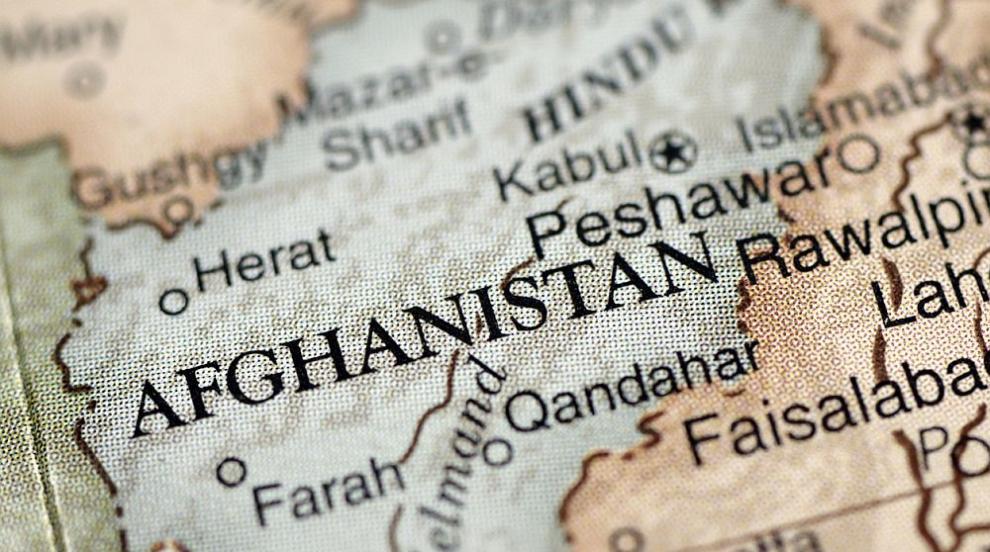 САЩ ще остави в Афганистан под 5000 военни