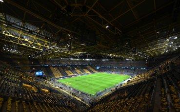 Швайнщайгер: Байерн е фаворит срещу Борусия, защото мачът ще е без публика