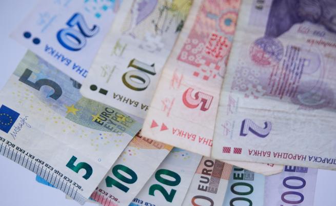 Еврозона, валутен борд или лев – какво да изберем
