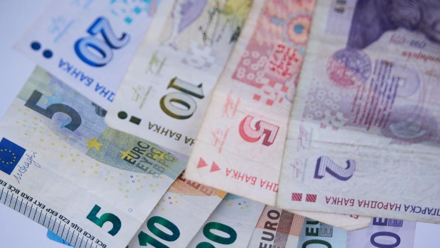 Илияна Цанова: Всеки българин ще спечели от въвеждането на еврото
