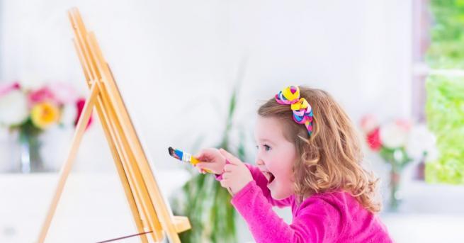 Децата и подрастващите трудно понасят самоизолацията, тъй като са свикнали