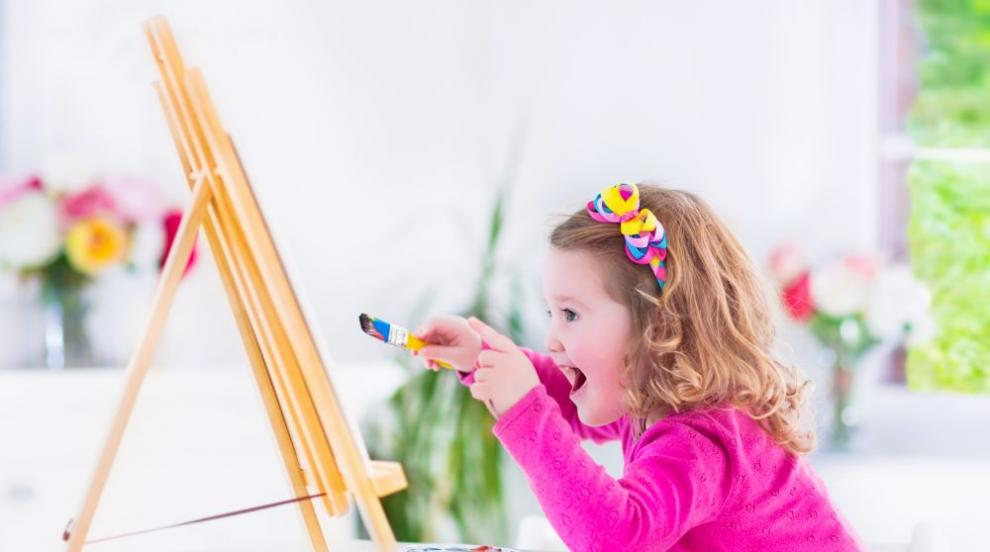 Обявяват конкурс за проекти за превенция на рисковото поведение сред деца...